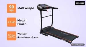 WELCARE-Treadmills-1