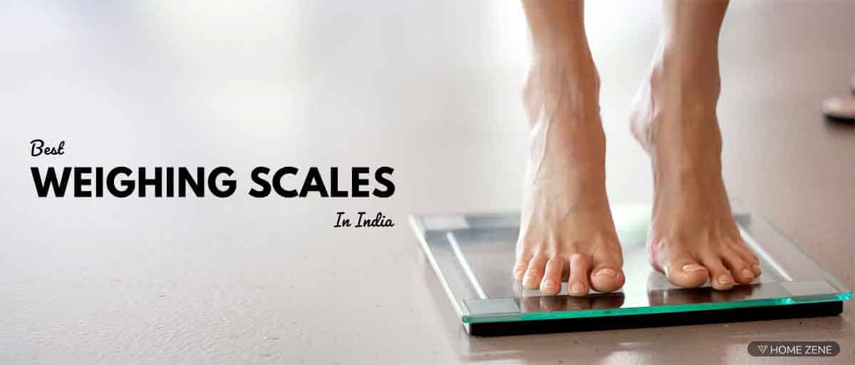 Weighing-Scales-FI