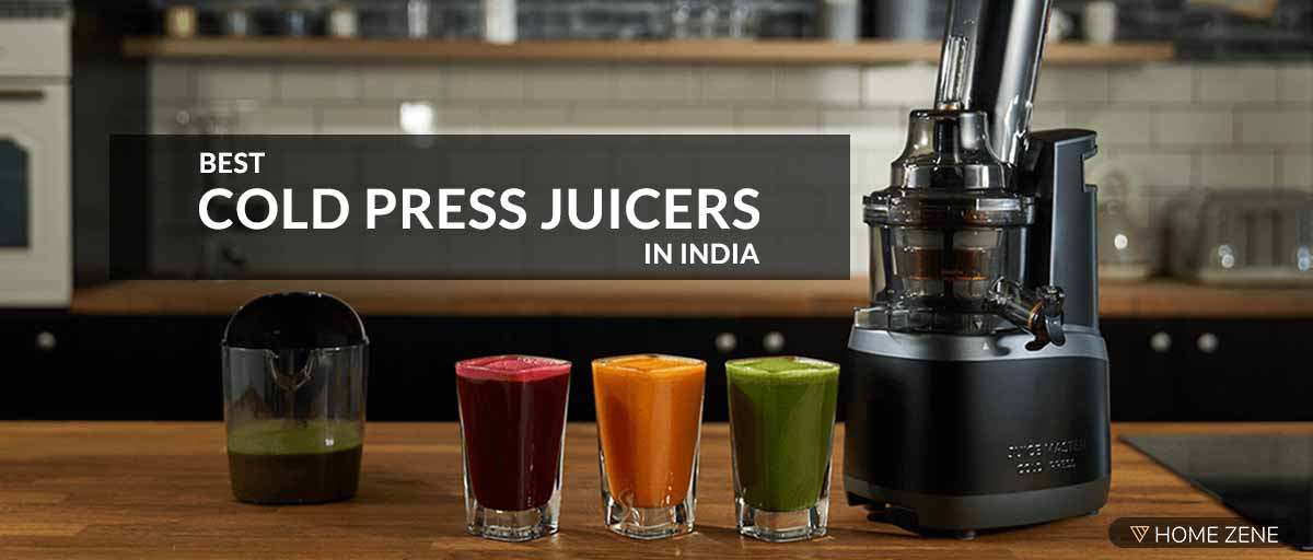 cold-press-juicers-fi