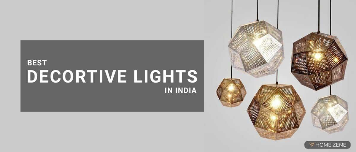 decortive-lights-fi