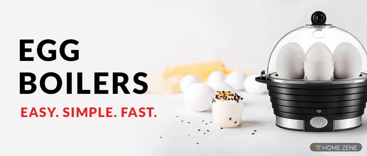 egg-boilers-FI