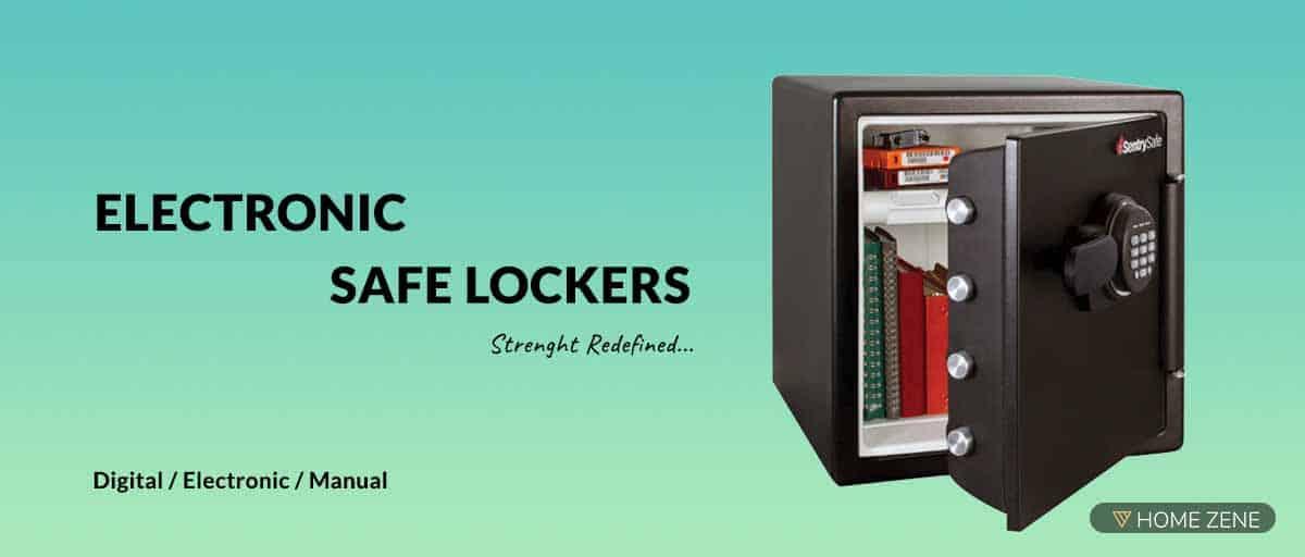 electronic-safe-lockers-fi