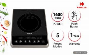 havells-induction-cooktops