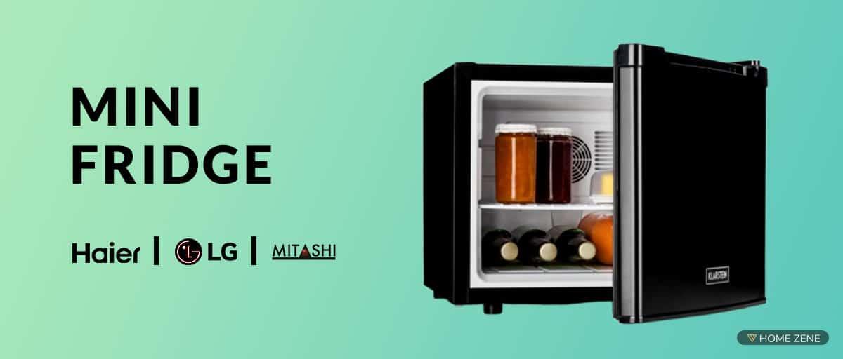 mini-fridge-FI