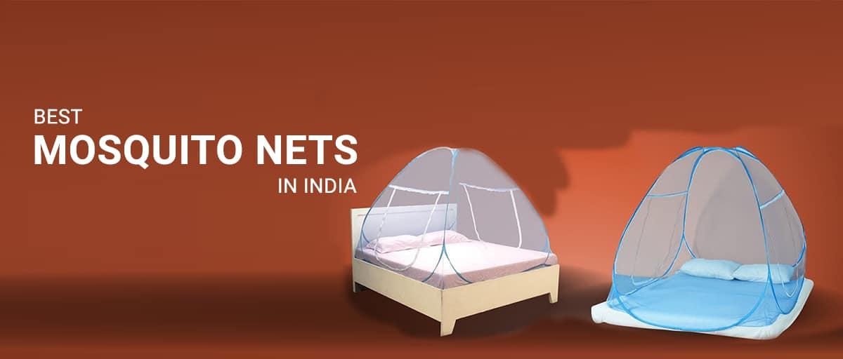 mosquito-nets-fi