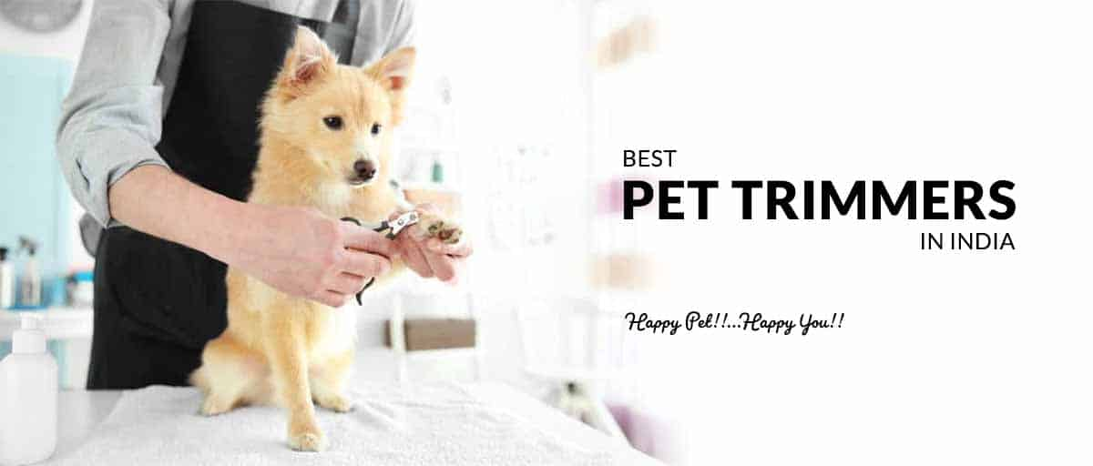 pet-trimmers-fi