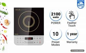 philips-induction-cooktops
