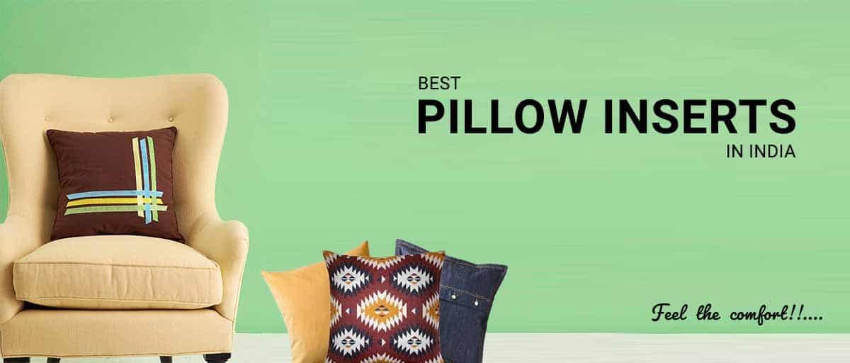 pillow-inserts-FI
