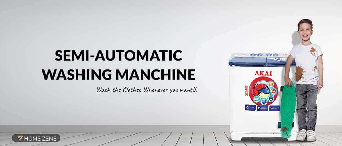 semi-automatic-washing-manchine