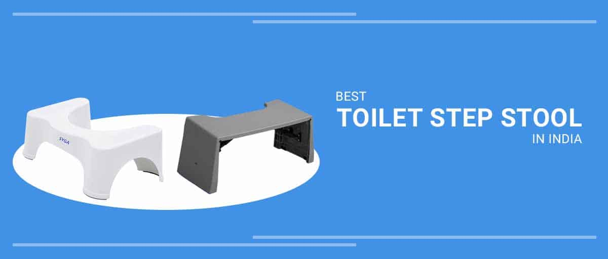 toilet-step-stool-FI