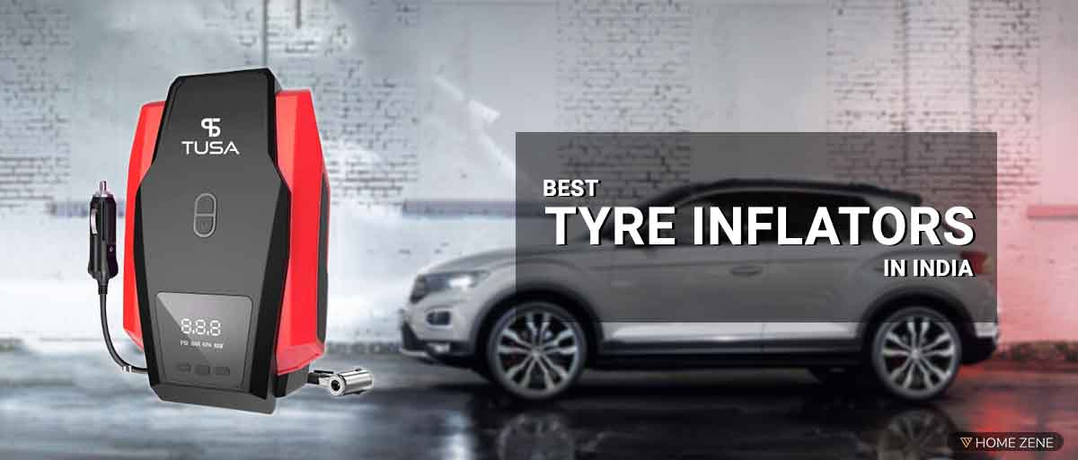 tyre-inflators-FI