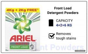 Ariel-Front-Load-Powders