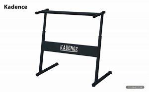 Kadence Z-Style Keyboard Stand