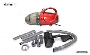 Maharsh enterprise Multipurpose Vacuum Cleaner