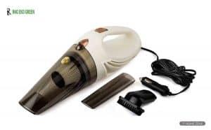 RNG Eko Green RNG-2001 Car Vacuum Cleaner
