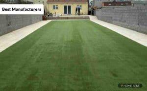 Best Manufacturers Artificial Grass For Floor
