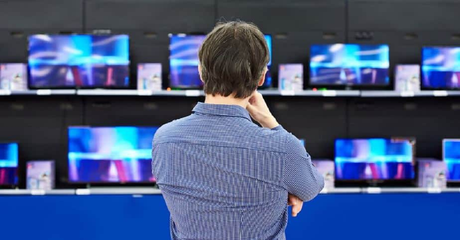 How to Choose the Best TV