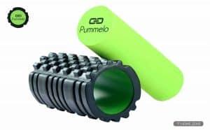 Pummelo Foam Roller