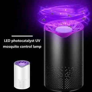 ADTALA Standard LED Mosquito Killer