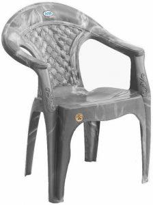Avonn 7005 Regular Series Plastic Chair