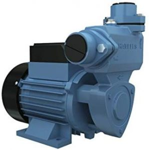 Havells Hi-Flow MX2 Series 0.5HP Centrifugal Water Pump