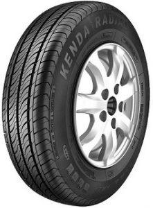 Kenda KR23 155/70 R13 75T Tubeless Car Tyre