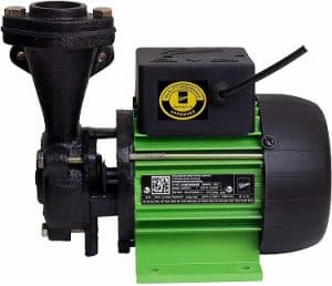 Kirloskar Chotu 0.5HP Domestic Water Pump