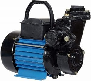 Lakshmi 1 HP Self Priming Monoblock Water Pump