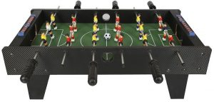 Rowan Indoor Football Table Game