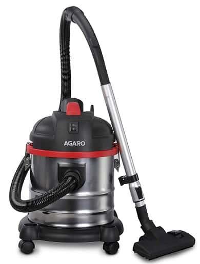 AGARO Ace Vacuum Cleaner