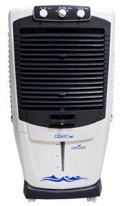 AISEN Magna A55DMH500 Desert Cooler
