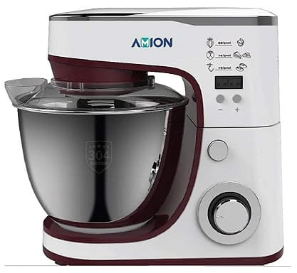 AMION AM 4310 Stand Mixer