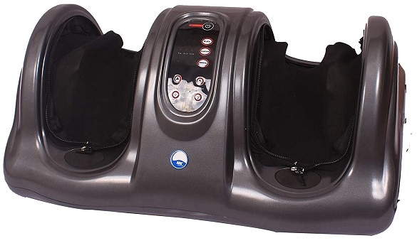 Arg Health care Foot Sole Massager