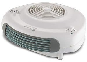 Bajaj Majesty room heater