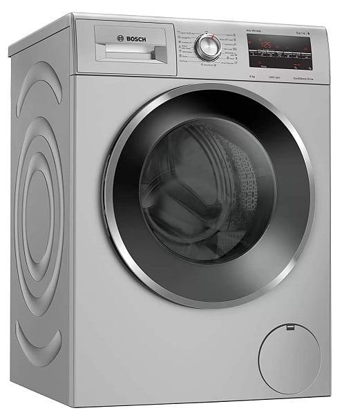 Bosch WAJ2846SIN Washing Machine