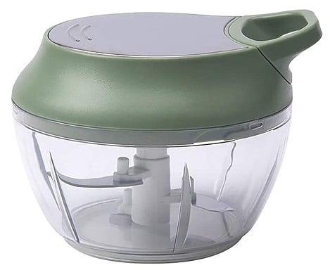 Carote Polypropylene Vegetable Chopper