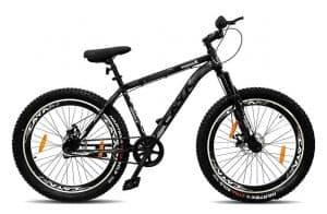 Caya 26 Mountain Bike
