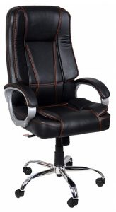 Cellbell Chair