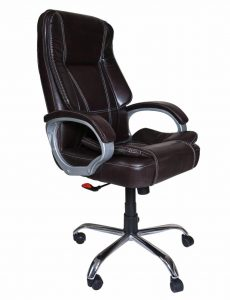 Cellbell office chair