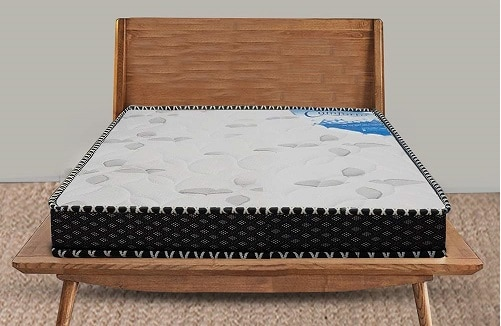 Comforto Foam Mattress