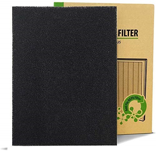 Coway Carbon Filter for Professional Air-Purifier