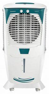 Crompton Ozone  Desert Air Cooler