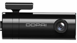 DDPAI Mini Car Dash Camera