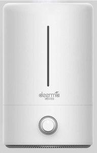 Deerma F628 Humidifier