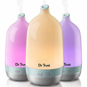 Dr. Trust Home Spa Luxury humidifier