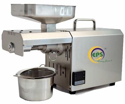 EPS oilpress machine
