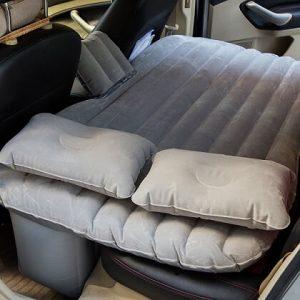 Egab car Bed