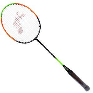 Feroc Aluminium Badminton-Racket