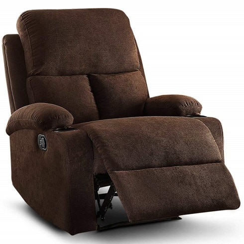 Furny Elisse One Seater