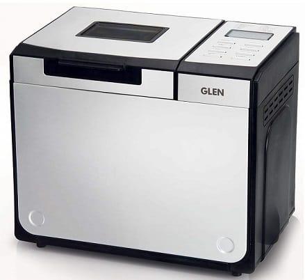 Glen Bread Maker